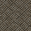 Coronet Outdoor Living Beach Front Berber Indoor/Outdoor Carpet