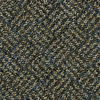 Coronet Outdoor Living Surfs Up Berber Indoor/Outdoor Carpet