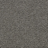 Coronet Feature Buy Pewter Textured Indoor Carpet