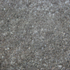 Coronet Feature Buy Frostbite Textured Indoor Carpet