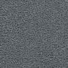 Coronet Feature Buy Shining Sea Textured Indoor Carpet