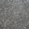 Coronet Feature Buy Frostbite Textured Indoor Carpet