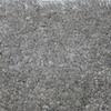 Coronet Feature Buy Iron Gate Textured Indoor Carpet