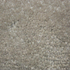 Coronet Feature Buy London Fog Textured Indoor Carpet