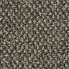 Coronet N/A Sonic Buff Berber Indoor Carpet
