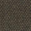 Coronet Wheelhouse Nutmeg Commercial Loop Indoor Carpet