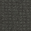Coronet Honorable Slate Of Mind Pattern Indoor Carpet