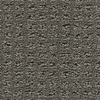 Coronet Honorable Silhouette Pattern Indoor Carpet