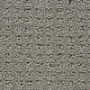 Coronet Honorable Soft Taupe Pattern Indoor Carpet