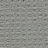 Coronet Honorable Graceful Grey Pattern Indoor Carpet