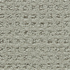 Coronet Honorable Linen Pattern Indoor Carpet