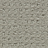 Coronet Honorable Rainforest Dew Pattern Indoor Carpet