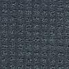 Coronet Honorable Heron Blue Pattern Indoor Carpet