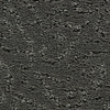 Coronet Trustworthy Slate Of Mind Pattern Indoor Carpet