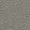 Coronet Trustworthy Soft Taupe Pattern Indoor Carpet