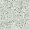 Coronet Trustworthy Pure Snow Pattern Indoor Carpet