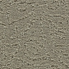 Coronet Trustworthy Warm Cocoa Pattern Indoor Carpet