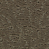 Coronet Trustworthy Root Beer Float Pattern Indoor Carpet