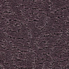 Coronet Trustworthy Sugar Plum Pattern Indoor Carpet
