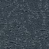 Coronet Trustworthy Heron Blue Pattern Indoor Carpet