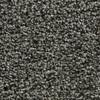 Coronet Ignite Spark Textured Indoor Carpet