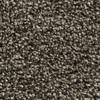 Coronet Ignite Flame Textured Indoor Carpet