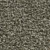 Coronet Kindle Flare Textured Indoor Carpet