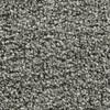 Coronet Kindle Flicker Textured Indoor Carpet