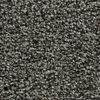 Coronet Kindle Spark Textured Indoor Carpet