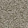 Coronet Inflame Glow Textured Indoor Carpet