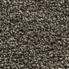 Coronet Inflame Flame Textured Indoor Carpet