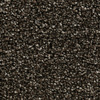 Coronet Inflame Flash Textured Indoor Carpet
