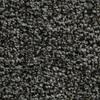 Coronet Inflame Smolder Textured Indoor Carpet
