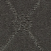 Coronet Genuine Slate Of Mind Pattern Indoor Carpet