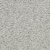Coronet Centric I Nantucket Breeze Textured Indoor Carpet
