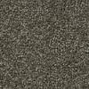 Coronet Centric II Soft Raisin Textured Indoor Carpet