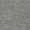 Coronet Centric II Silver Lake Textured Indoor Carpet