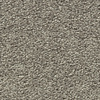 Coronet Centric II Satin Taupe Textured Indoor Carpet