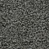 Coronet Enchantress Haze Textured Indoor Carpet