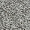 Coronet Enchantress Great Gray Owl Textured Indoor Carpet