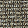 Coronet Mesmeric Walking Stick Berber Indoor Carpet