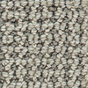 Coronet Mesmeric Smoke Screen Berber Indoor Carpet