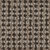 Coronet Mesmeric Fox and Hound Berber Indoor Carpet