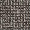 Coronet Mesmeric Magnetic Blue Berber Indoor Carpet