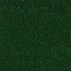 Shop Coronet Bonanza Ivy Green Textured IndoorOutdoor