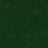 Coronet Bonanza Ivy Green Textured Indoor/Outdoor Carpet