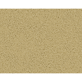 STAINMASTER Active Family Densmore Creek Mojave Frieze Indoor Carpet