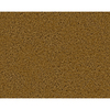 STAINMASTER Active Family Densmore Pueblo Frieze Indoor Carpet