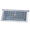 Air Vent 16 x 8 Aluminum Foundation Static Ventilation