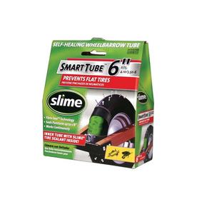 "Slime 6"" Self-Repairing Wheelbarrow Inner Tube"